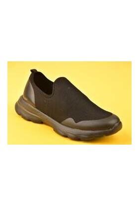 Liger Erkek Spor Ayakkabı 1026702-20Y