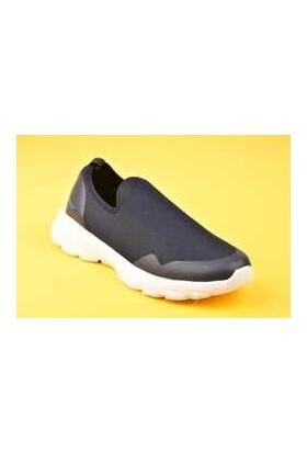 Liger Erkek Spor Ayakkabı 1026722-20Y