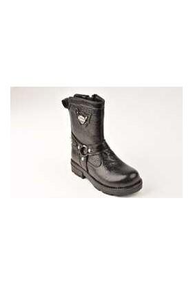 Sema 21 Kız Çocuk Bot Ayakkabı -20K (26-30)