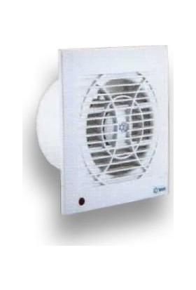 Fansan TBA-120 Dekoratif Tip Fan