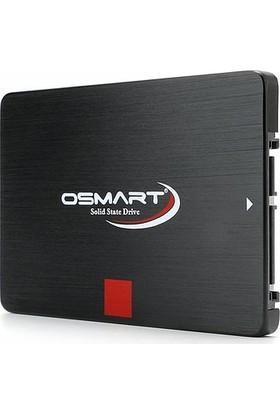 Osmart OSMART760Q
