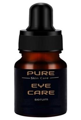 Pure Göz Çevresi Kırışıklık Serumu 30ML