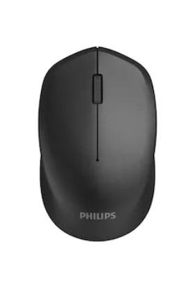 Phılıps SPK7344 / M344 1600 Dpı Kablosuz Mouse