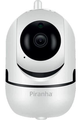 Piranha 9625 Ip Kamera