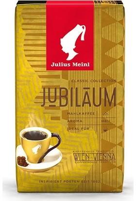 Julius Meinl Jubilaeum Blend Filtre Kahve 250 gr