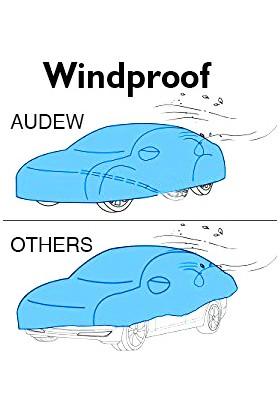 Coverplus Pro Peugeot Bipper Oto Branda Araba Brandası Kalın