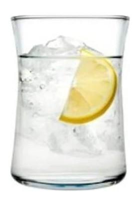 Paşabahçe 420322 Meşrubat Bardağı 6 Adet 285 cc