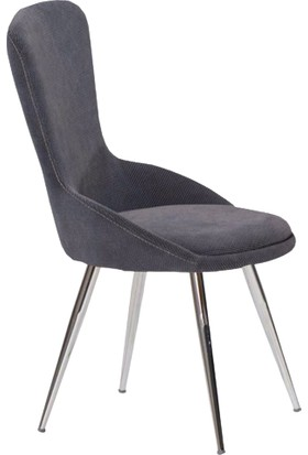 Enzi EN641 Sandalye - Yeni Model