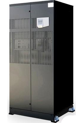 Siel Enerji Sld 33 Model Online Ups 60 Kva
