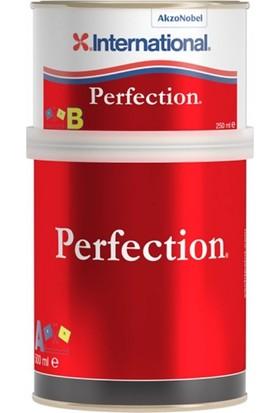 International Perfectıon Sonkat Boya Mauritius Blue 0.75L