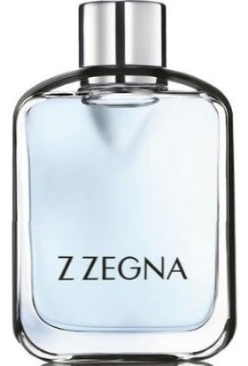 Ermenegildo Zegna Z Zegna Edt 100 ml Erkek Parfüm