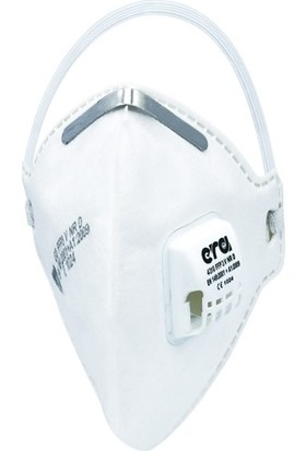 Era 4310 Ffp3 N95 Maske - 5 Adet