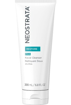 Neostrata Restore Facial Cleanser 200 ml