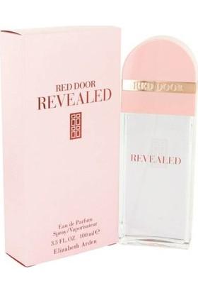 Elizabeth Arden Red Door Revealed Edp 100 ml Kadın Parfüm