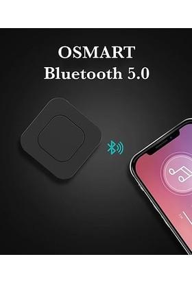 Osmart Bluetooth 5.0 Hub