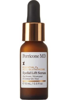 Perricone MD Acyl Glutathione Eyelid Lift Serum 15ml
