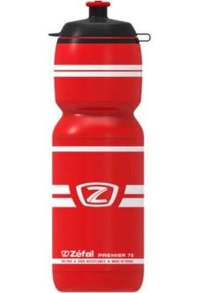 Zefal 75 750ML Plastik Matara