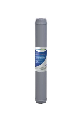 "Water Fresh 20"" Gac Karbon Filtre"