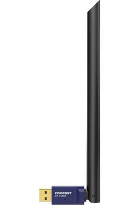 Spybox 5g Wi-Fi Bluetooth Aparat