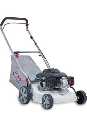 Ikra 77006200 Çim Biçme Makinası, Ibrm 1040TL