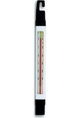 Tfa 14.4004 Buzdolabı Termometresi