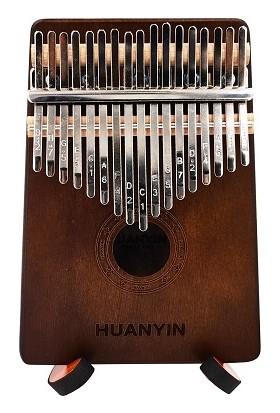 Huanyin TX01 Kalimba Standı