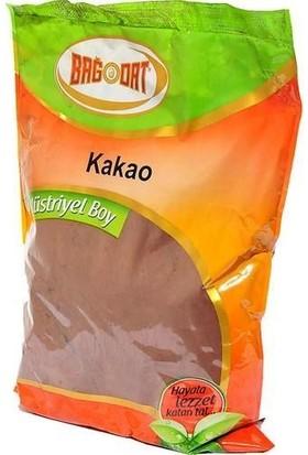 Bağdat Baharat Kakao 1 kg