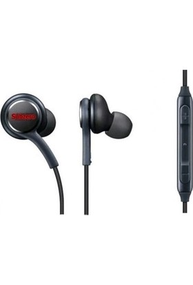 Subzero S8 EP34 Mikrofonlu Kulaklık