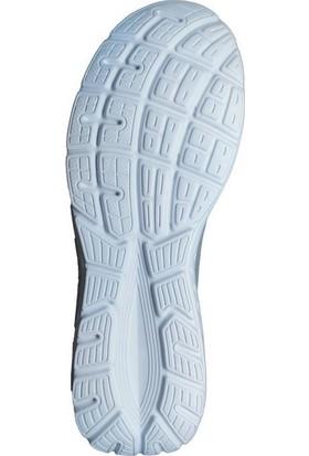 Kinetix Apex 1fx 100781912 Erkek Ayakkabı