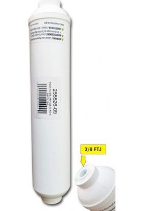 Pentek GS-10RO-H Post Filtre