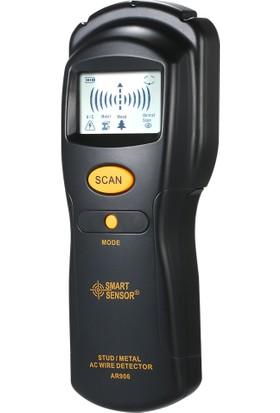 Smart Sensor Akıllı Sensör Damızlık Bulucu Damızlık Dedektörü Dijital