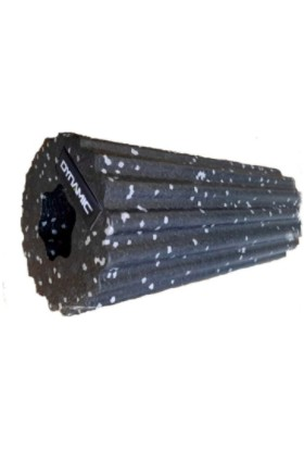 Dynamic Foam Yoga Roller
