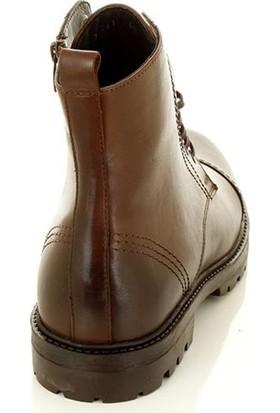 Marine Shoes 72261 Taba - Erkek - Bot