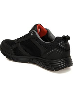 Kinetix 100501901 Erkek Günlük Spor Ayakkabı