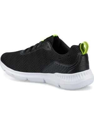 Kinetix Moter Erkek Spor Ayakkabı 100502861