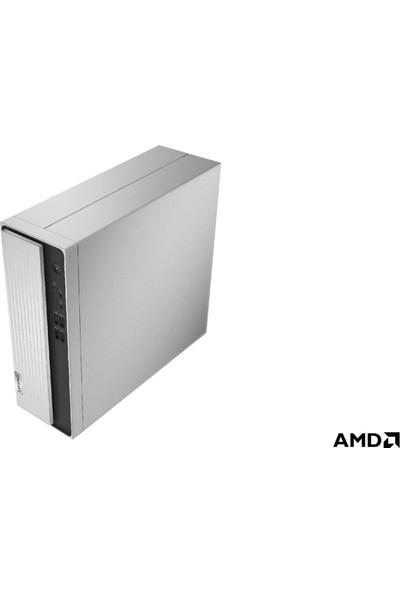 Lenovo IdeaCentre 3 07ADA05 AMD 3020e 4GB 256GB SSD Freedos Masaüstü Bilgisayar 90MV009RTX