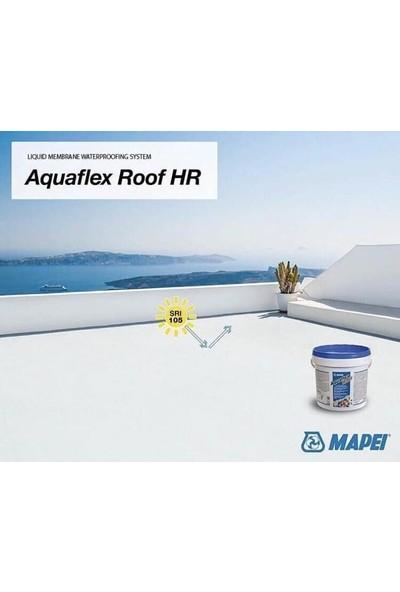 Mapeı Aquaflex Roof Hr