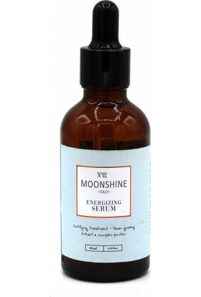 Moonshine Energizing Serum 50 ml