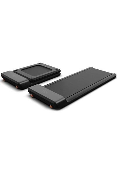 Xiaomi Walkingpad A1 Pro Katlanabilir Koşu Bandı