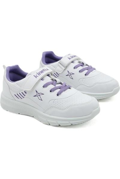 Kinetix Watson Çocuk Spor Ayakkabı
