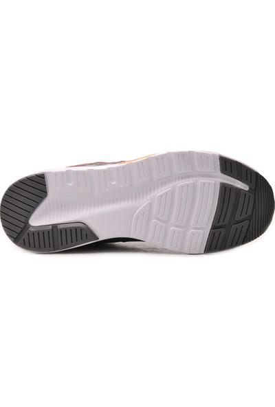 Bulldozer Erkek Günlük Ayakkabı