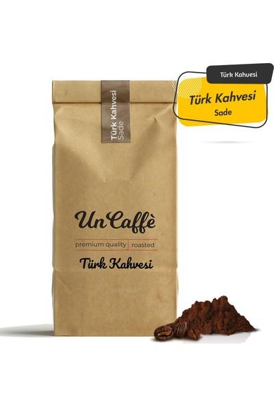Un Caffe Türk Kahvesi 250 gr