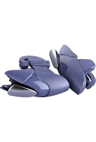 BlueShark Köpekbalığı Mobil Oyun Aparatı
