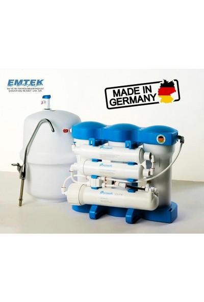 Ecosoft Pure Su Arıtma Cihazı