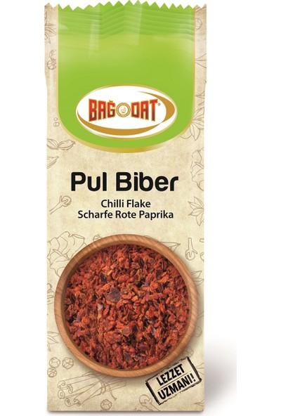 Bağdat Pul Biber 80 gr