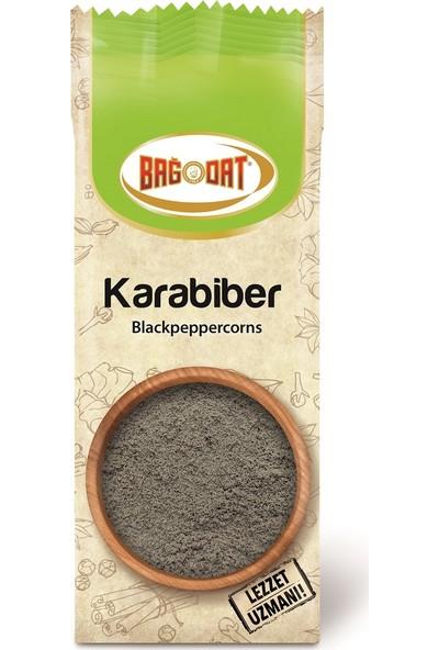 Bağdat Karabiber 70 gr