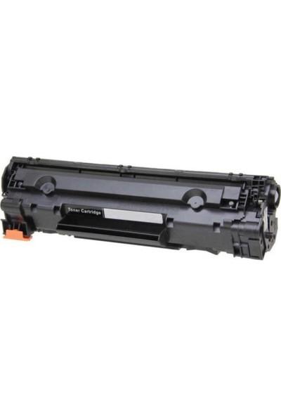 Orkan Toner Hp 83A CF283A M125 M127 M201 M225 Muadil Toner