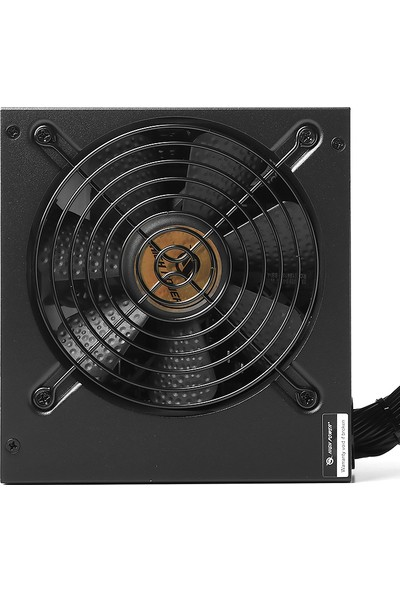 High Power Performance GD 800W 80+ Gold Güç Kaynağı (HP1-J800GD-F12S)