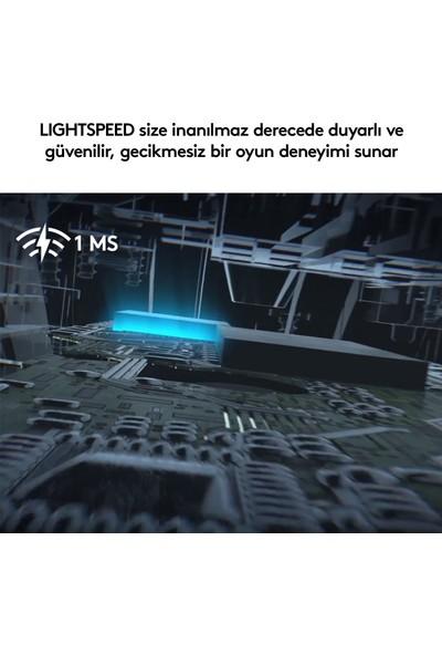 Logitech G305 Lightspeed Wireless Oyuncu Mouse 910-005283