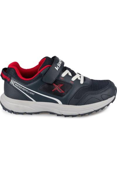 Kinetix Erkek Çocuk Ayakkabısı